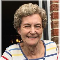 Marie  Samuels  Moore