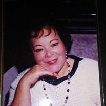 Esther Flores Torres