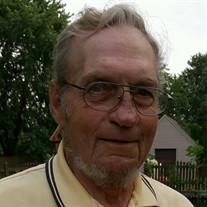 Joseph L. Baker Jr