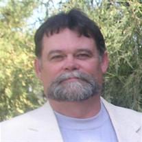 Donald  Glenn Wisroth