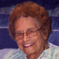 Janet E. Gunderson