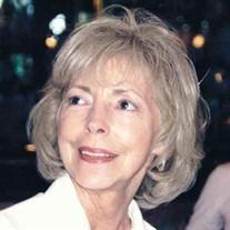 Gloria Jean Klipa
