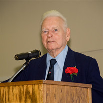 David S. Yohn