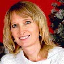 Lori Nichole Wilson
