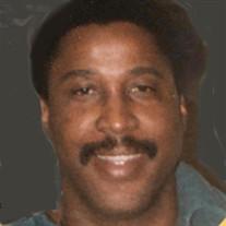 Mr. Leon  J. Palmer Jr.