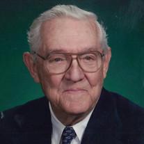 Bill T. Crawford