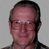 David S. Herr