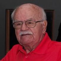 Nick J. Leonelli