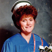 Connie Elaine  Sheridan