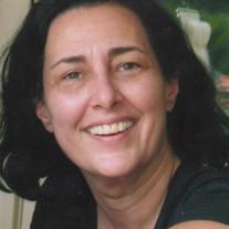 Jennifer Kay Cameron