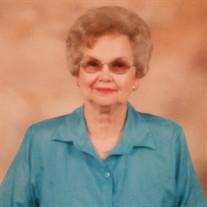 Nonaley Katherine Reynolds