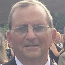 Michael J. Kosowski