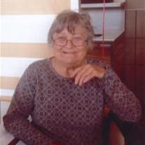 Lois  M.  Haug