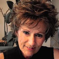 Carla R. Toreli