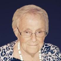Yvonne M. Brandle