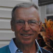 Walter A. Wojewoda Jr.