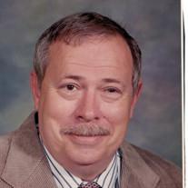 Keith E. Wittig
