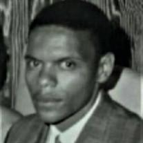 Noel M. Roberts