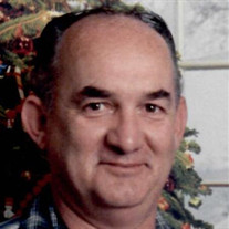 Michael Lynn Paxton