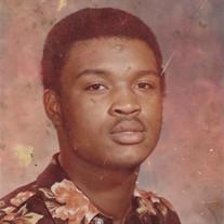 Garland E. Abrams