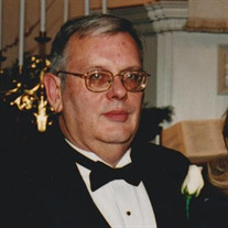 Dr. William Deneke