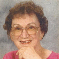Evelyn H. Boulin