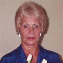 Angela Seanor