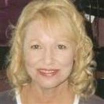 Susan Rene Rush