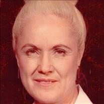 Marie Ivone Smith