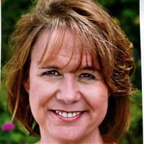 Mary Kay Berg