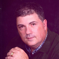 Mr. Brett Finley