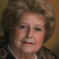 Glenda Jean  Stone