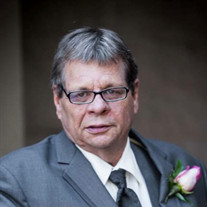 Neil Howe
