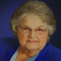Glenda M. Blaylock