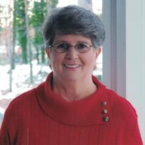 Linda H.  Cannon