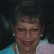 Marion Ethel Cook Lloyd