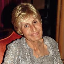 Renee Kahi Dagher
