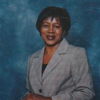 Sharon Foster