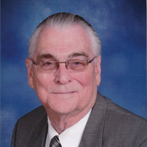 Mr.  Carlton  J. Roper