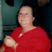 Portia L. Murphy