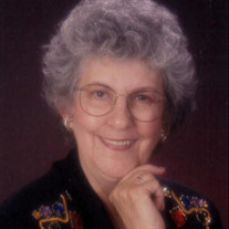 Shirley A. Dunn