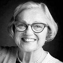 Diane Lynn Peichel