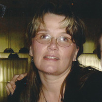 Lorna J. Johnson