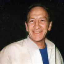 David Dornisch