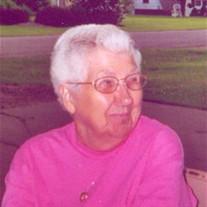 Elaine E. Turner