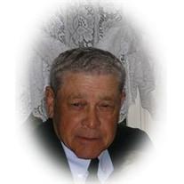 Paul H. Ridgway Sr.