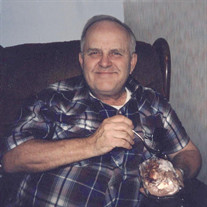 Herbert Schmidt