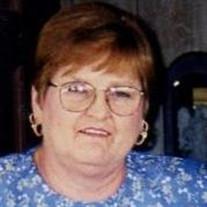 Eleanor A. Turbyfill