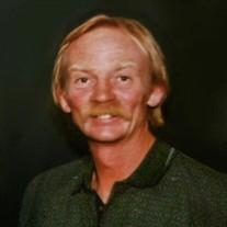 Steve W. Smith