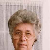 Rozika Cmeljesevic